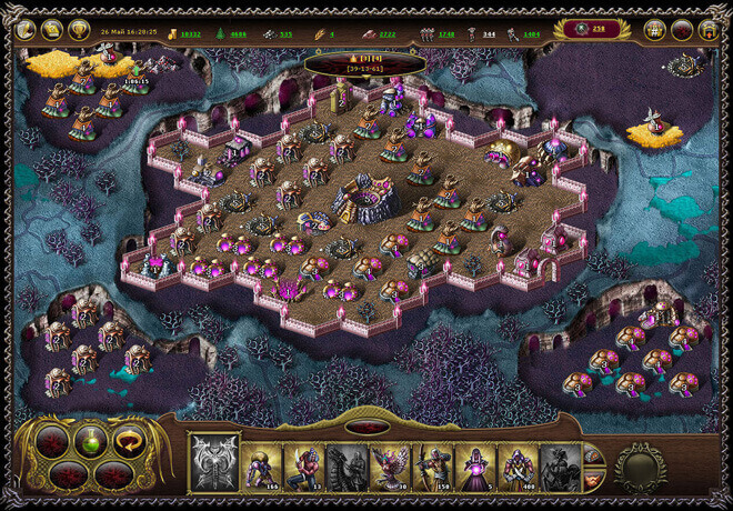 Онлайн игра стратегия с выводом реальных денег ігри онлайн гонки 2