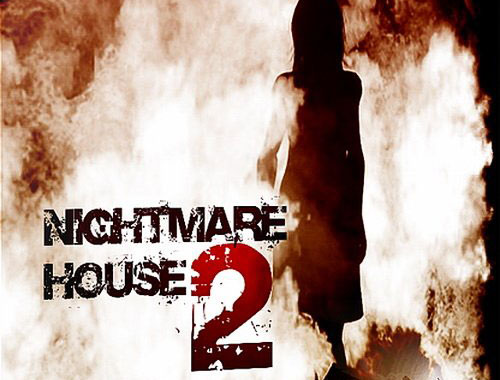 Nightmare House 2