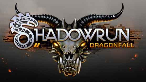 Shadowrun Returns: Dragonfall